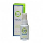 Anhidrol spray - ioox (5o ml)