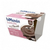 Bimanan Copa De Chocolate 210g