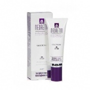 Neoretin discrom control gel cream (40 ml)