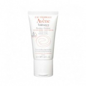 AVENE TOLERANCE EMULSION TEXTURA LIGERA 50ML