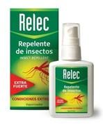 Relec extra fuerte repelente (50 ml)