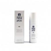 Mask Plus® gel 30ml