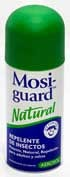 Mosi-guard natural - repelente (aerosol 150 ml)