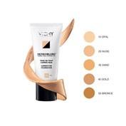 Dermablend fondo de maquillaje corrector - vichy cosmetica correctora (30 ml 55 bronce)