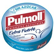 Tectum gel higiene intima (200 ml)