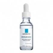 Effaclar serum renovador alisante (30 ml cuentagotas)