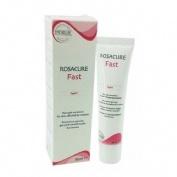 Rosacure Fast 30ml