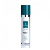 Endocare Cellage gel crema 50ml