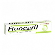 FLUOCARIL BI-FLUORÉ 250, 125ml
