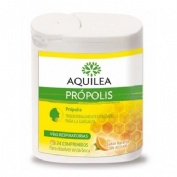 Aquilea propolis (24 comp)