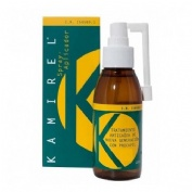Kamirel (spray aplicador 100 ml)
