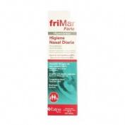 Farline farma frimar forte hipertonico nasal (100 ml)