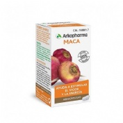 Maca arkopharma (225 mg 45 caps)
