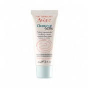 Avene Clean-ac Crema Hidratante Y Calmante 50 Ml