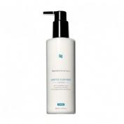 Skinceuticals gentle cleanser leche limpiadora (200 ml)