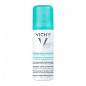 Desodorante aerosol regulador 24 horas - vichy (aerosol 125 ml)