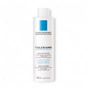 Toleriane dermolimpiador - la roche posay (400 ml)