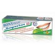 Bonyplus superadhesivo 30 crema