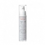 AVENE PHYSIOLIFT NOCHE BALSAMO ALISANTE REGENER (30 ML)