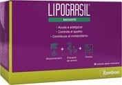 Lipograsil adelgazante (30 sobres)
