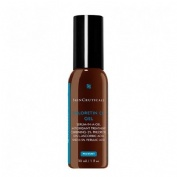 Skinceuticals phloretin cf gel serum antiox (30 ml)