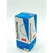 ACEMOR SOLUCION ORAL , 1 frasco de 125 ml