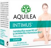Aquilea intimus (30 caps)