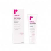 Repavar regeneradora crema antiestrias (1 envase 250 ml)