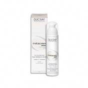 Melascreen iluminador crema ligera spf 15 - ducray (40 ml)