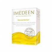 Imedeen time perfection pfizer (60 comp)