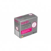 VARILIV TROXERUTINA 1 g GRANULADO PARA SOLUCION ORAL , 30 sobres