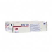 Guantes desechables de nitrilo - peha-soft nitrile (white t- s 100 u)