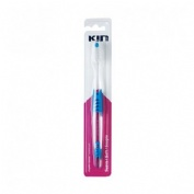 Cepillo dental adulto - kin (suave)