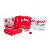 Plac Control® revelador de placa 20comp