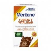 Meritene (30 g 15 sobres chocolate)
