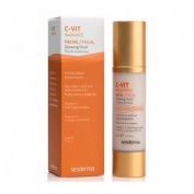 SESDERMA C-VIT RADIANCE FLUIDO LUMINOSO 50 ML