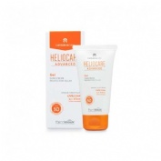 Heliocare Gel Spf-50-50 Ml
