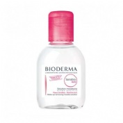 Sensibio h2o - bioderma (100 ml)
