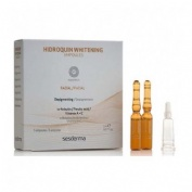 Hidroquin whitening ampoules (2 ml  5 amp)