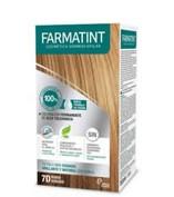 Farmatint tinte capilar (7d rubio dorado)