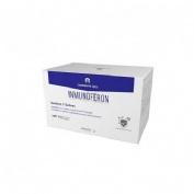 Inmunoferon sobres (90 sobres)
