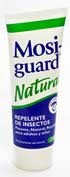 Mosi-guard natural crema repelente 100 g