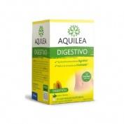 Aquilea digestivo comp (30 comp)
