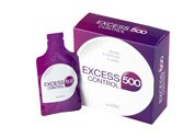 Excess 500 control (14 sobres liquidos individuales)