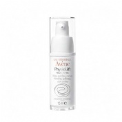 AVENE PHYSIOLIFT OJOS ARRUGAS BOLSAS Y OJERAS (15 ML)