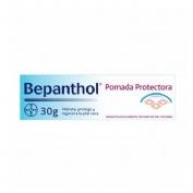 BEPANTHOL POMADA PROTECTORA 30 GR