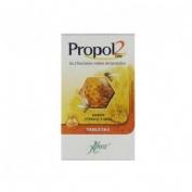 Propol 2 emf tabletas (30 tabletas)