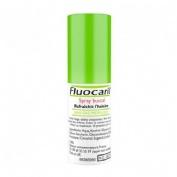 Fluocaril spray oral (1 envase 15 ml)