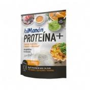 Bimanan p.u.r.a. proteina (sabor neutro 400 g)